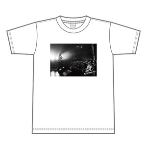Teeファミリーが選んだBest Teeシャツ