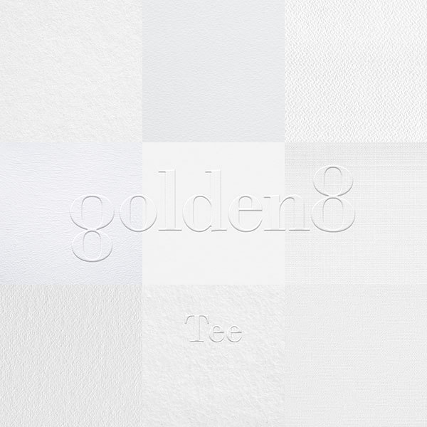 Jk-golden8