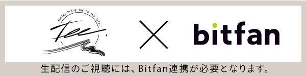 Tee_bnr_bitfan
