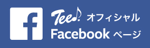 Tee_facebook_banner